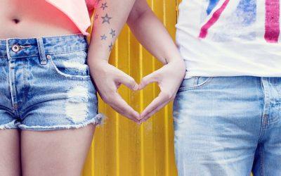 A női szerep átka: az alárendeltség? Avagy hogyan segít a life coaching akkor, ha párkapcsolati problémáid vannak?
