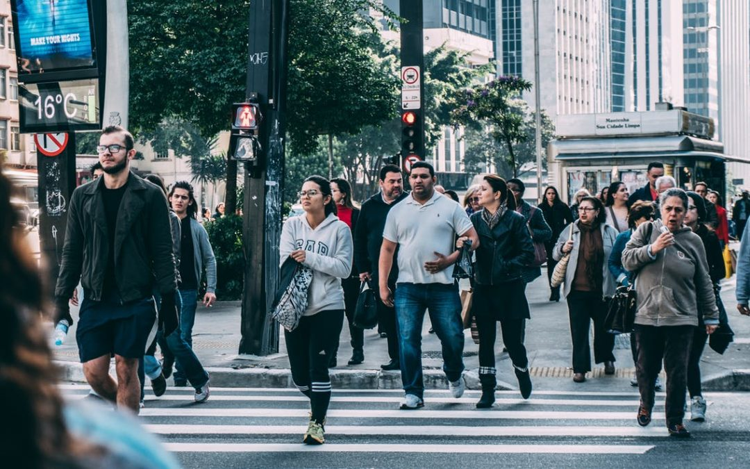 Mit tanulhatunk az idegesítő emberektől?