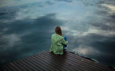Magány vs. szeretet